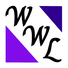 Favicon for WonderfulWaterLilies.com